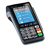 mobiles ec-cash Gerät Ingenico MOVE/3500 WLAN+3G – TeleCash Netzbetreiberschlüssel