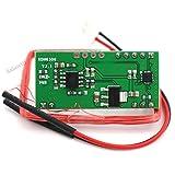 Asiawill RDM6300 125Khz EM4100 RFID Reader Zutrittskontrollsystem Ausgang UART Modul für Arduino