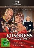Der Kongress amüsiert sich ('Der Kongress tanzt') - Filmjuwelen