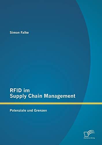 Rfid im Supply Chain Management:...