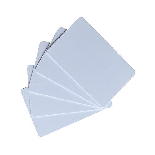 YARONGTECH 10 x RFID Keycard Card...