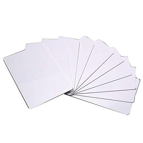 AZDelivery 10 x RFID Keycard Card...