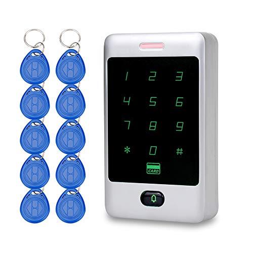 OBO HANDS RFID Neues Wasserdichtes...