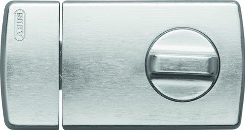 ABUS Tür-Zusatzschloss 2110 mit...