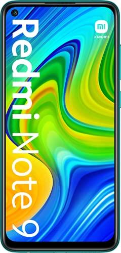 Xiaomi Redmi Note 9 Smartphone 3GB 64GB...