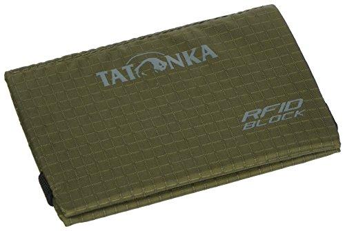 Tatonka Card Holder RFID B -...