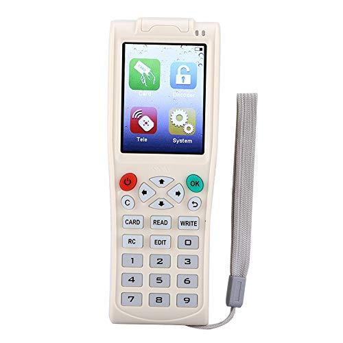 RFID NFC IC/ID Reader Kopierer mit...