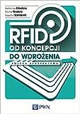 RFID od koncepcji do wdrozenia