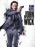 John Wick [dt./OV]