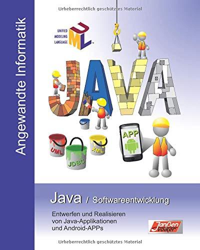Java / Softwareentwicklung: Entwerfen...