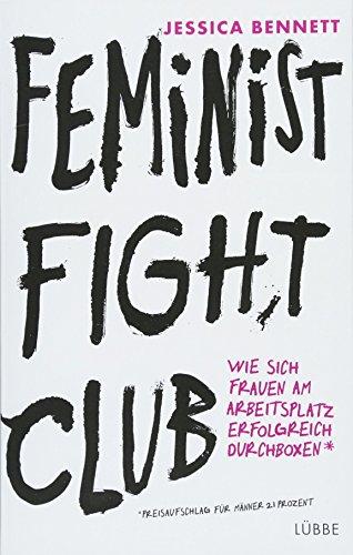 Feminist Fight Club: Wie sich Frauen am...