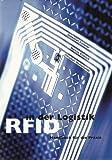 RFID in der Logistik - Handbuch für die Praxis