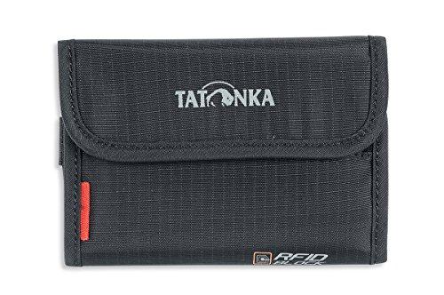 Tatonka Geldbeutel Money Box RFID B,...