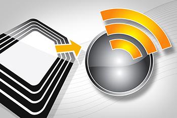 Top20 Bestseller - RFID Blocker