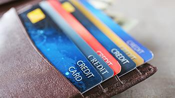 Top20 Bestseller - RFID Geldbörse für Damen / Frauen