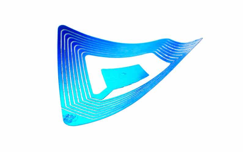 Kongress für Wireless und RFID - alle Neuheiten auf einen Blick