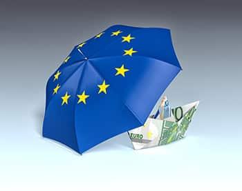 Europäische Sicherheitsstrategie für die globalen Herausforderungen