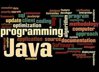 Java Sicherheit lässt sich nur schwer gestalten