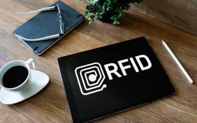 RFID – Mythen und Wahrheiten