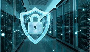 Server Sicherheit - Warum ist sie so wichtig
