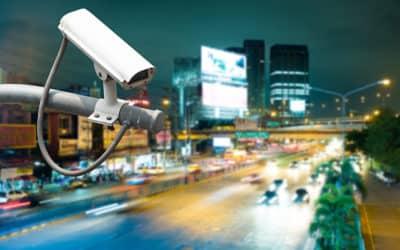 Überwachung mit RFID – wie China seine Autofahrer kontrolliert