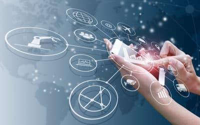 Wie Firmen mit RFID ihre Mitarbeiter überwachen