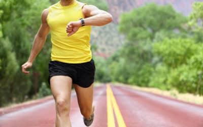 Warum sich moderne RFID-Technik für den Sport immer auszahlt