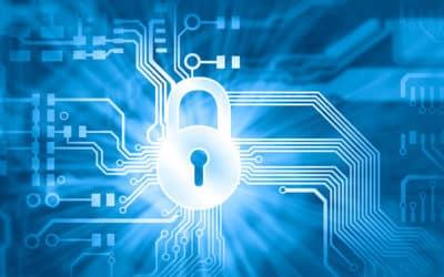 Warum viele RFID für eine Bedrohung der Sicherheit halten