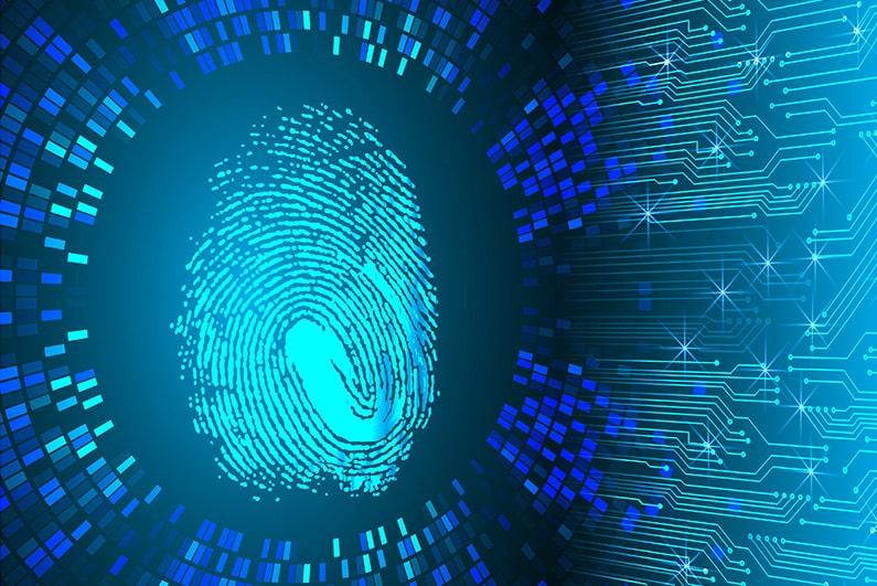 Ist der Fingerabdruck im Ausweis bald Pflicht?