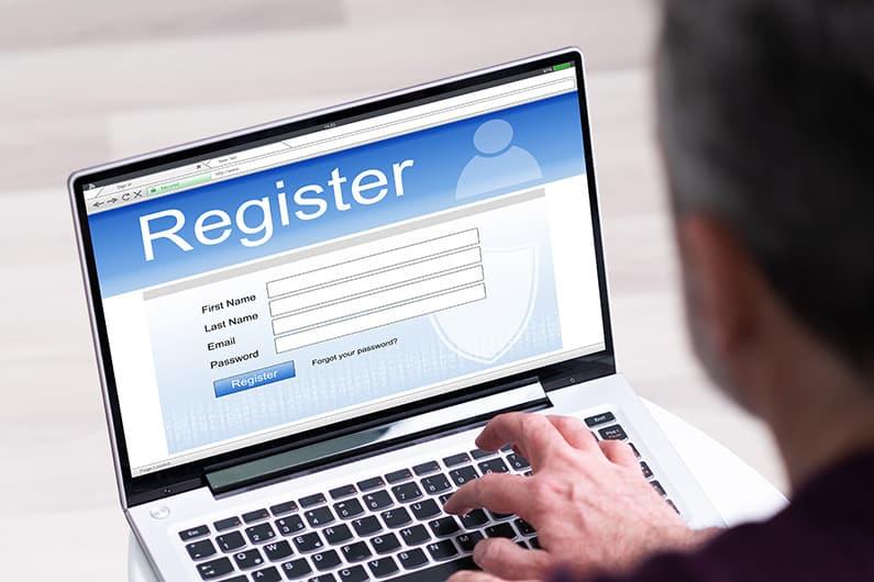 So macht RFID ein Register für Implantate möglich