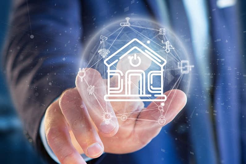 Die optimale Haussicherung zum Schutz vor Einbrechern – was ist erforderlich?