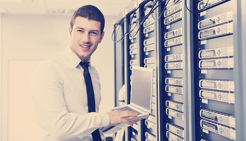 So sieht die neue IT-Sicherheitsrichtlinie für Kassenärzte aus